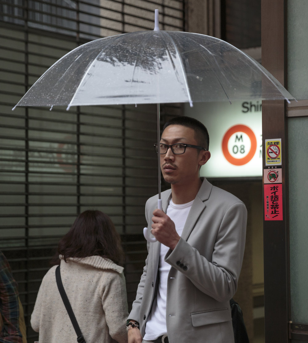 man-umbrella.jpg