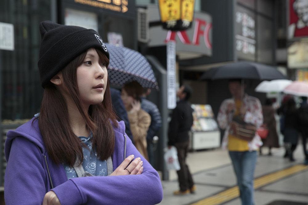 girl-japan.jpg