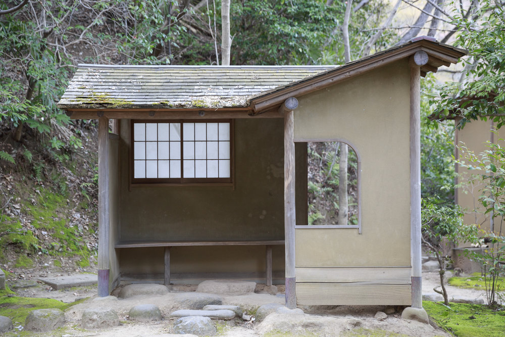 old-japan.jpg