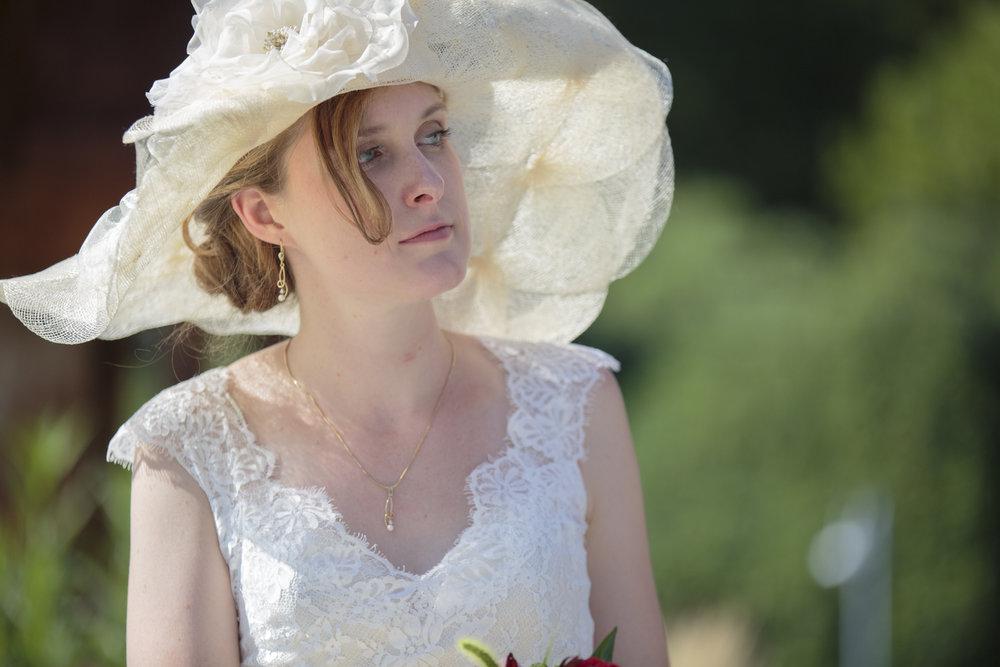 bridal-portrait-hat.jpg