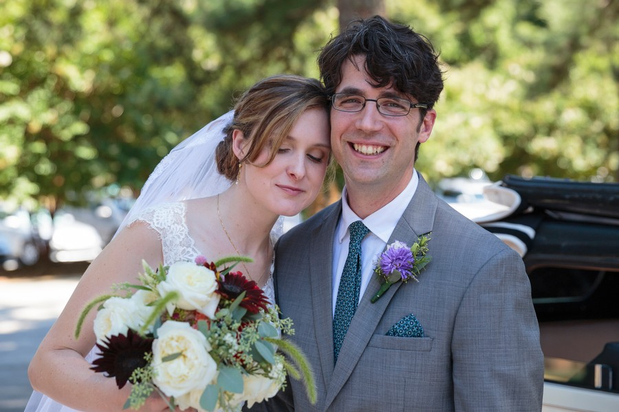 unc-couple-wedding.jpg