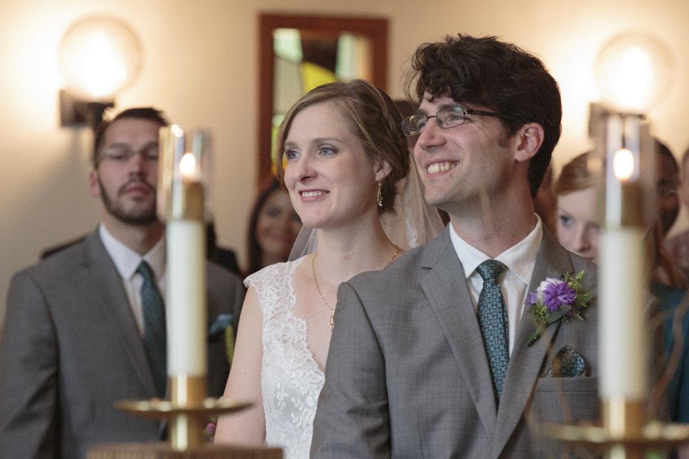 wedding-ceremony-durham.jpg