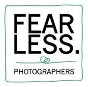 Fearless-Badge-pp_w179_h178.jpg