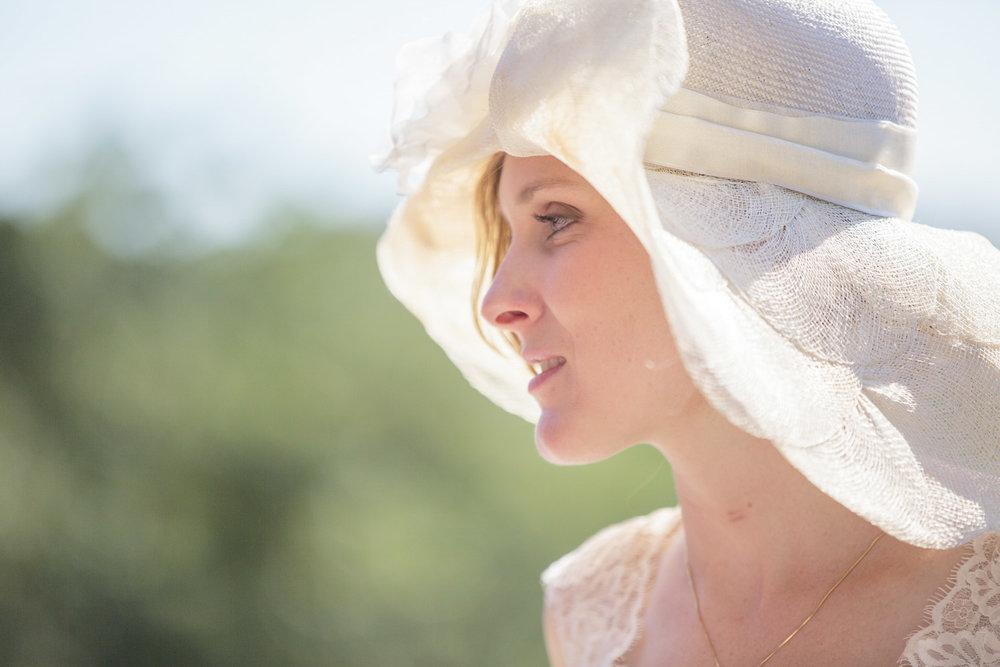 bridal-portrait-leah.jpg