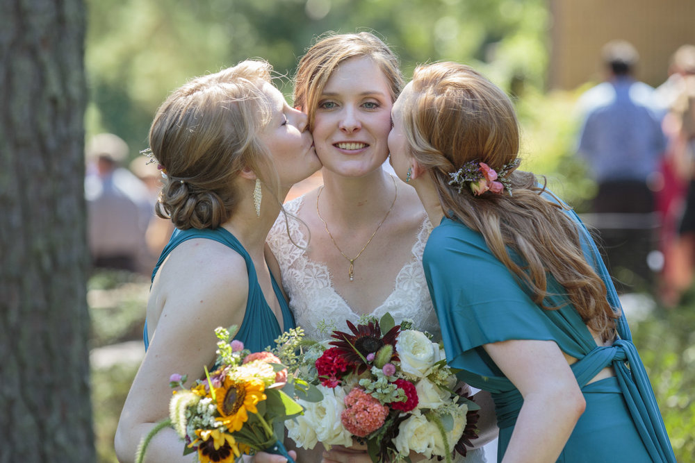 sisters-wedding-durham.jpg