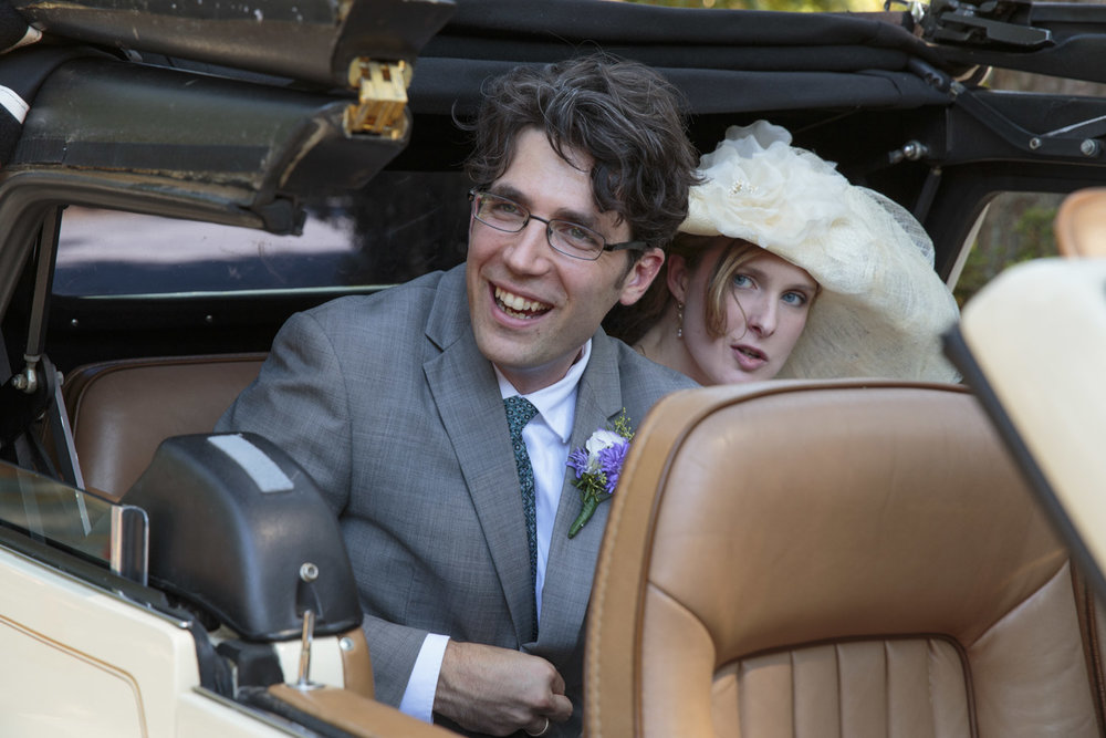 wedding-vintage-car.jpg