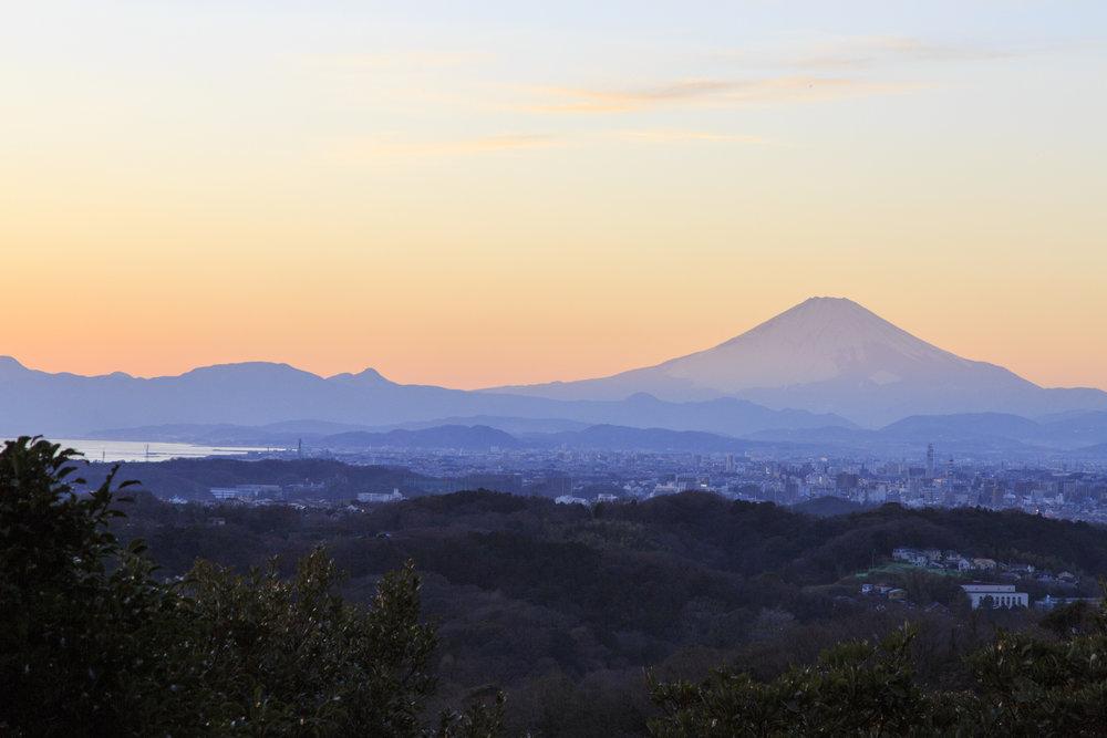 mount-fuji-sunset.jpg