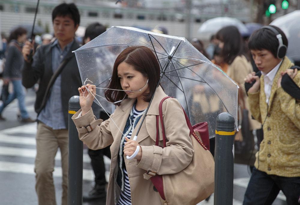 woman-earphone.jpg