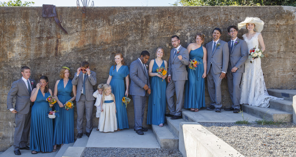 raleigh-wedding-photography.jpg
