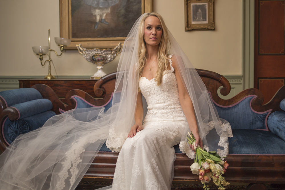haywood-hall-house-bridal-portrait.jpg