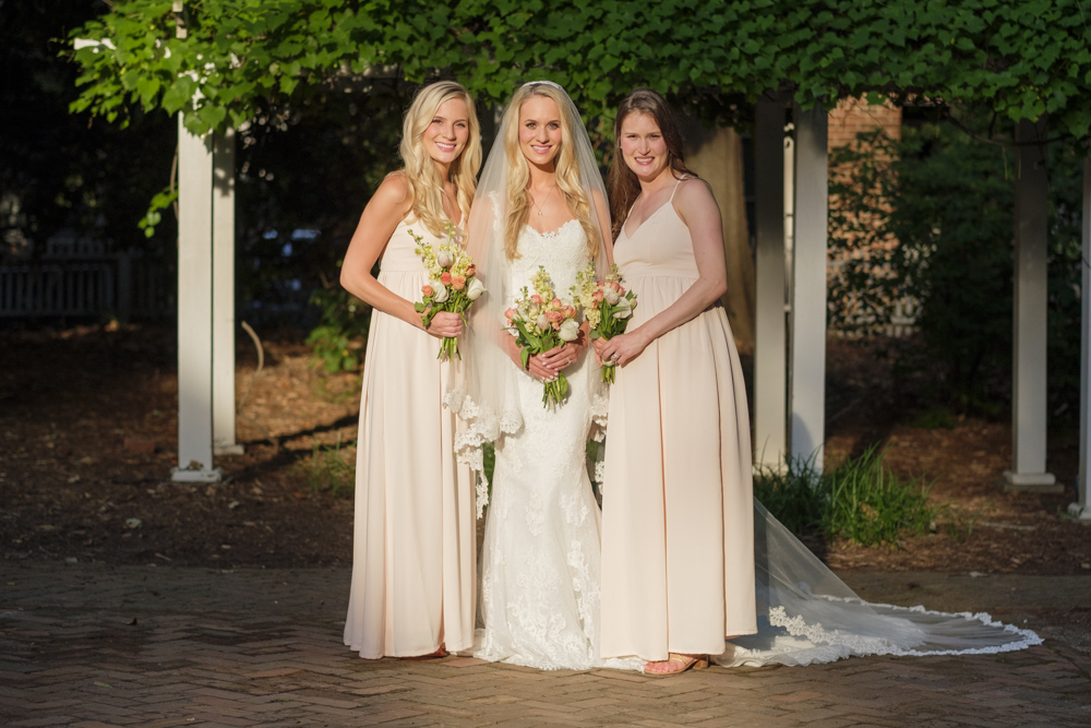 haywood-hall-raleigh-wedding-photography-sisters.jpg