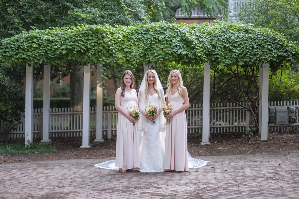 haywood-hall-gardens-raleigh-wedding-photographer.jpg