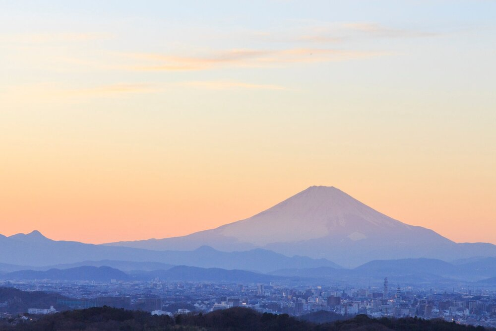 mount-fuji-sunset.jpg