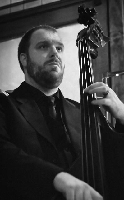 Martin Stonikas