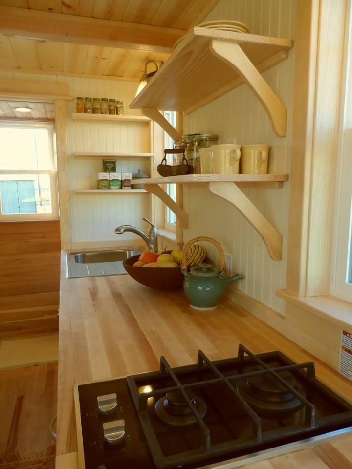 Ynez-int-kitchen.jpg