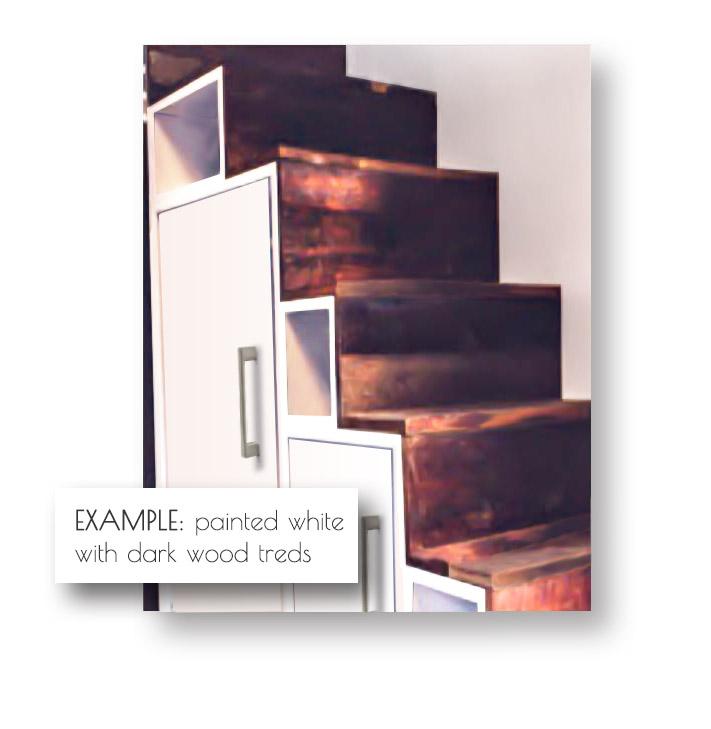 StairsW.darkTredsALTERED-3.jpg