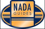 nada-guides-logo-150.png