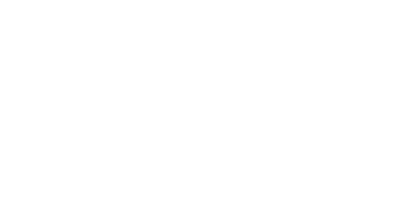 minute_maid.png
