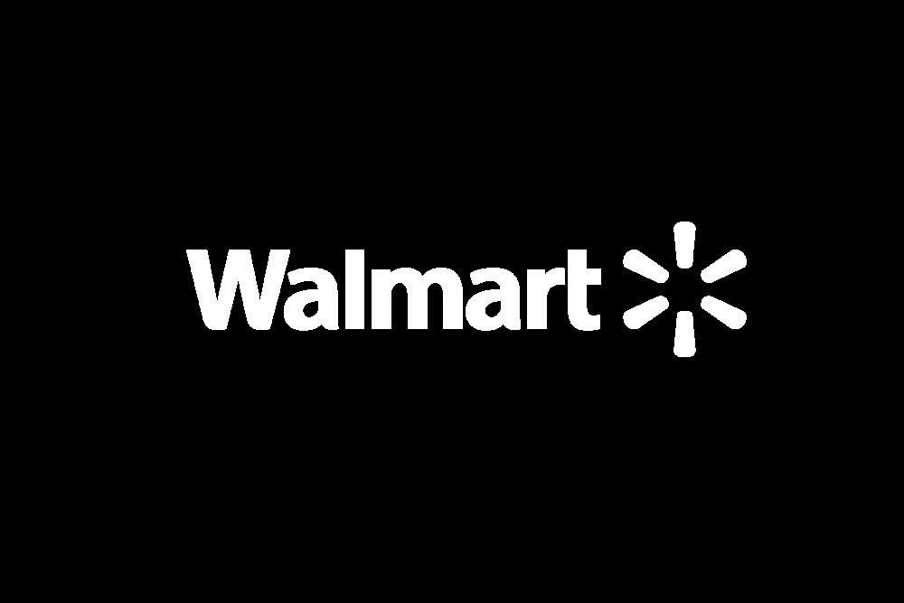 Walmart_logo-website.png