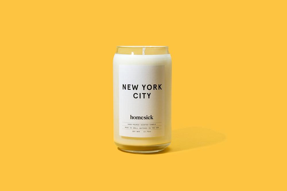 homesick-candle-OW-newyorkcity.jpg