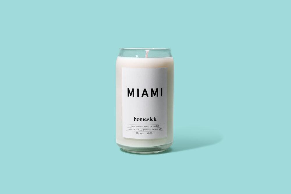 homesick-candle-OW-miami.jpg