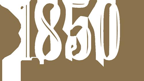 1850 Logo -white copy.png