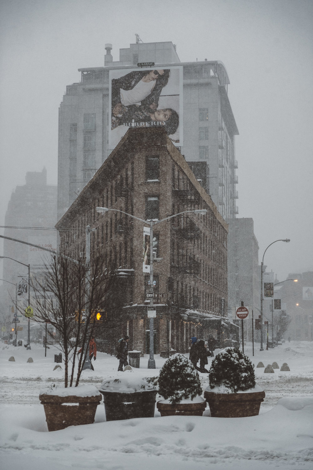 Snowstorm_DSC_1150.jpg