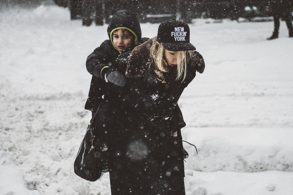 Snowstorm_DSC_1163.jpg