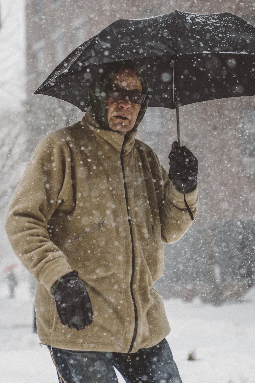 Snowstorm_DSC_1182.jpg