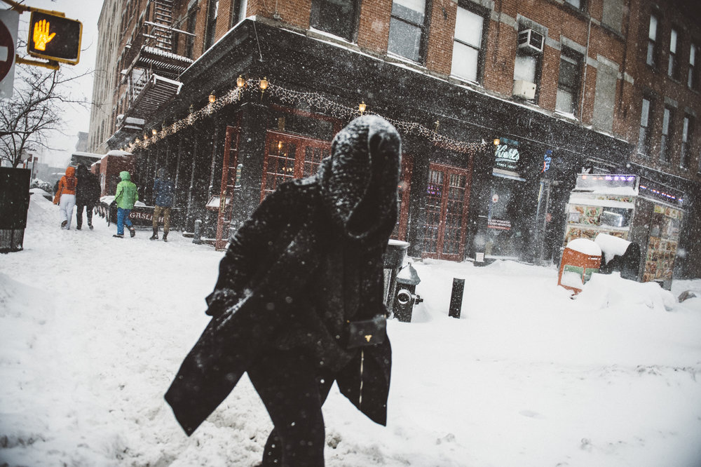 Snowstorm_DSC_1159.jpg