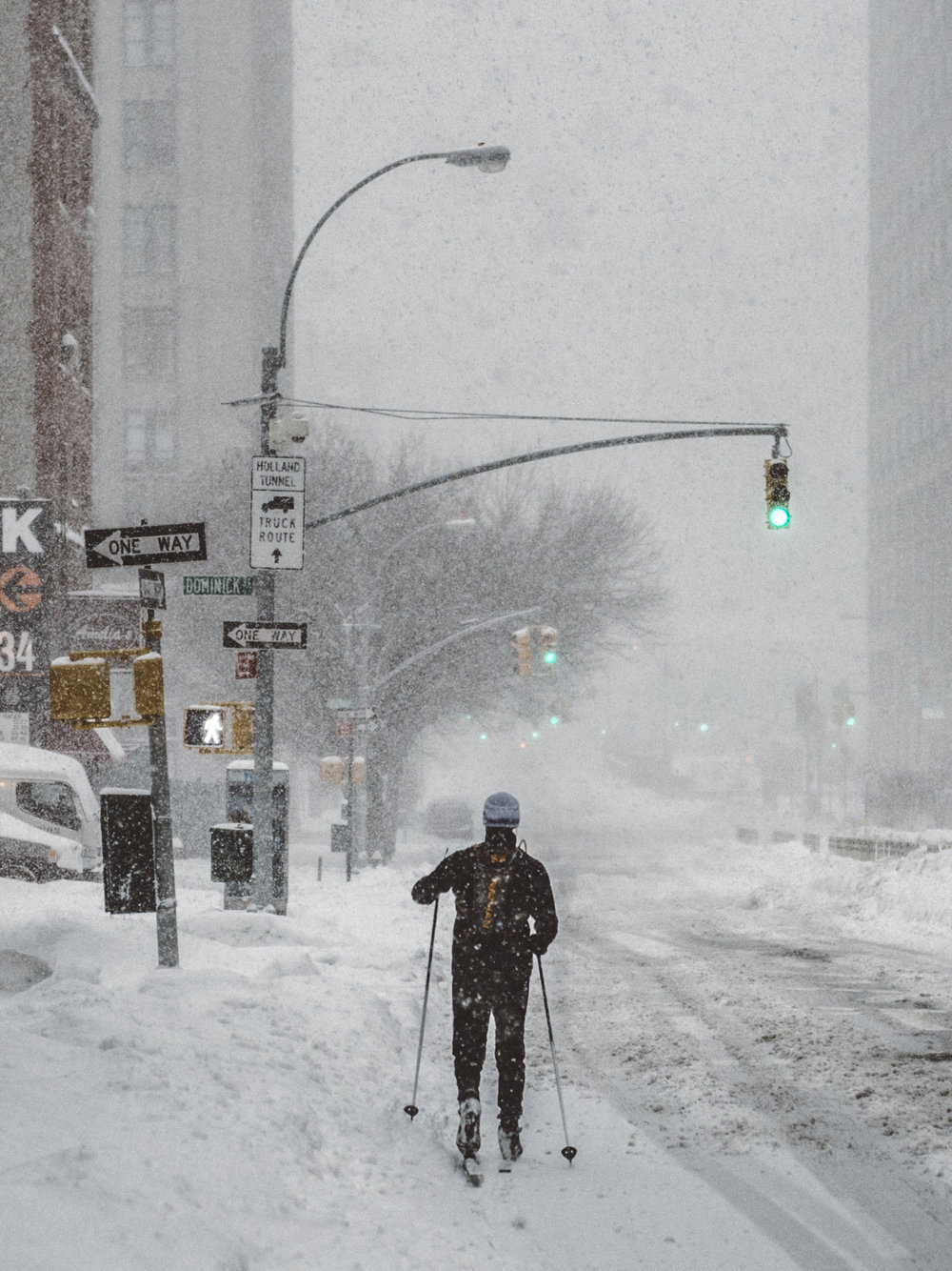 Snowstorm_DSC_1224.jpg