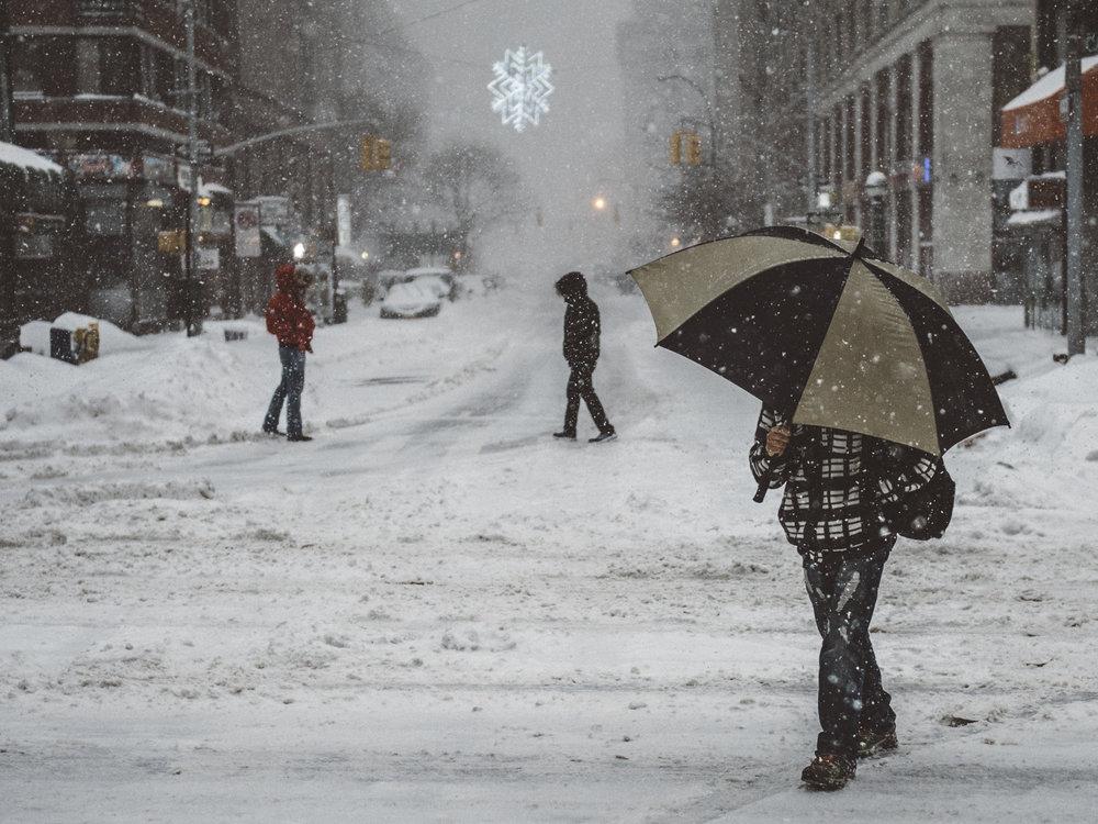 Snowstorm_DSC_1279.jpg