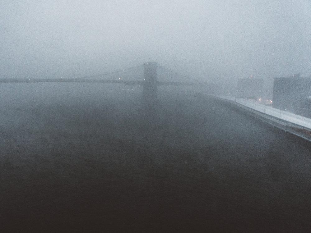 Snowstorm_DSC_1349.jpg