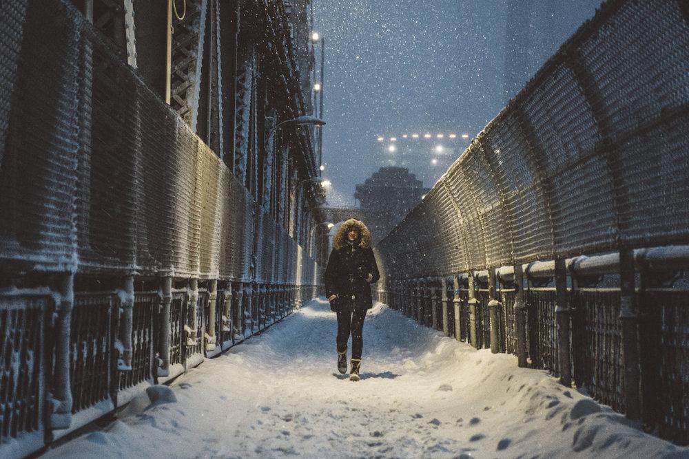 Snowstorm_DSC_1385.jpg