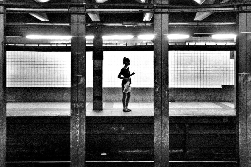 Snowstorm_Subway 04.jpg
