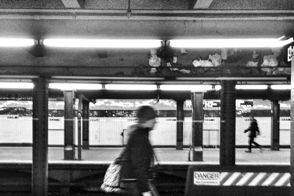 Snowstorm_Subway 09-2.jpg