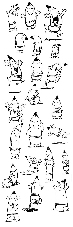 pencil character.jpg