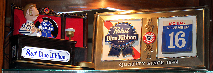 high-point-bar-pabst-blue-ribbon