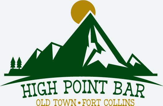 High Point Bar
