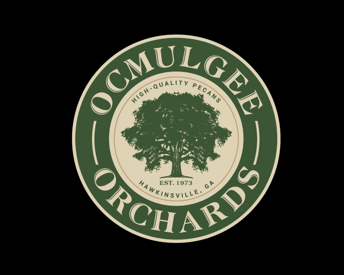 Ocmulgee Orchards