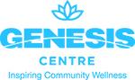 GenesisCentre_FinalLogo_small.jpg