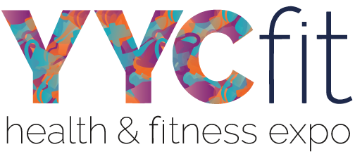 YYC-Fit-Logo.png