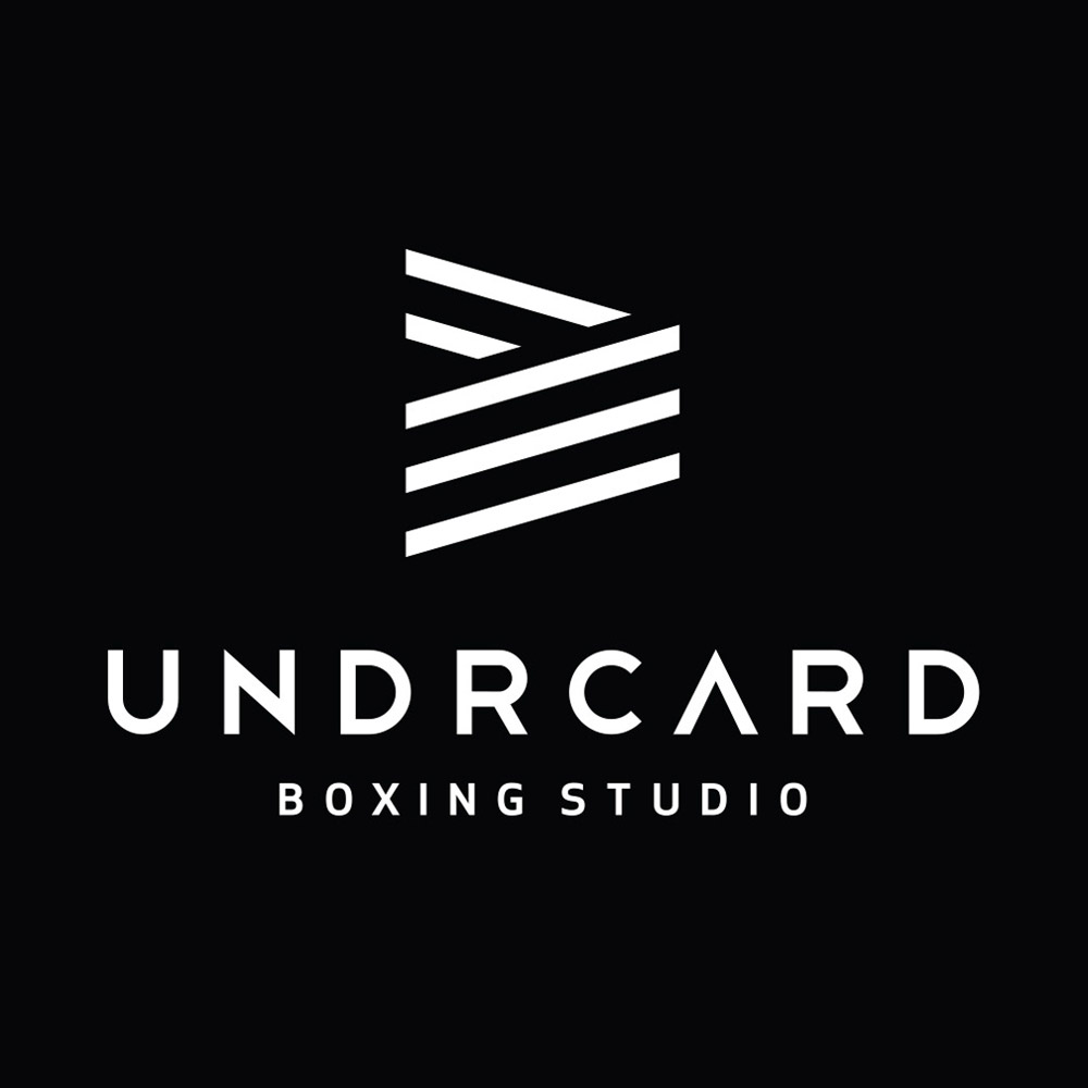 Undrcard_Boxing_Studio_BLACK.jpg