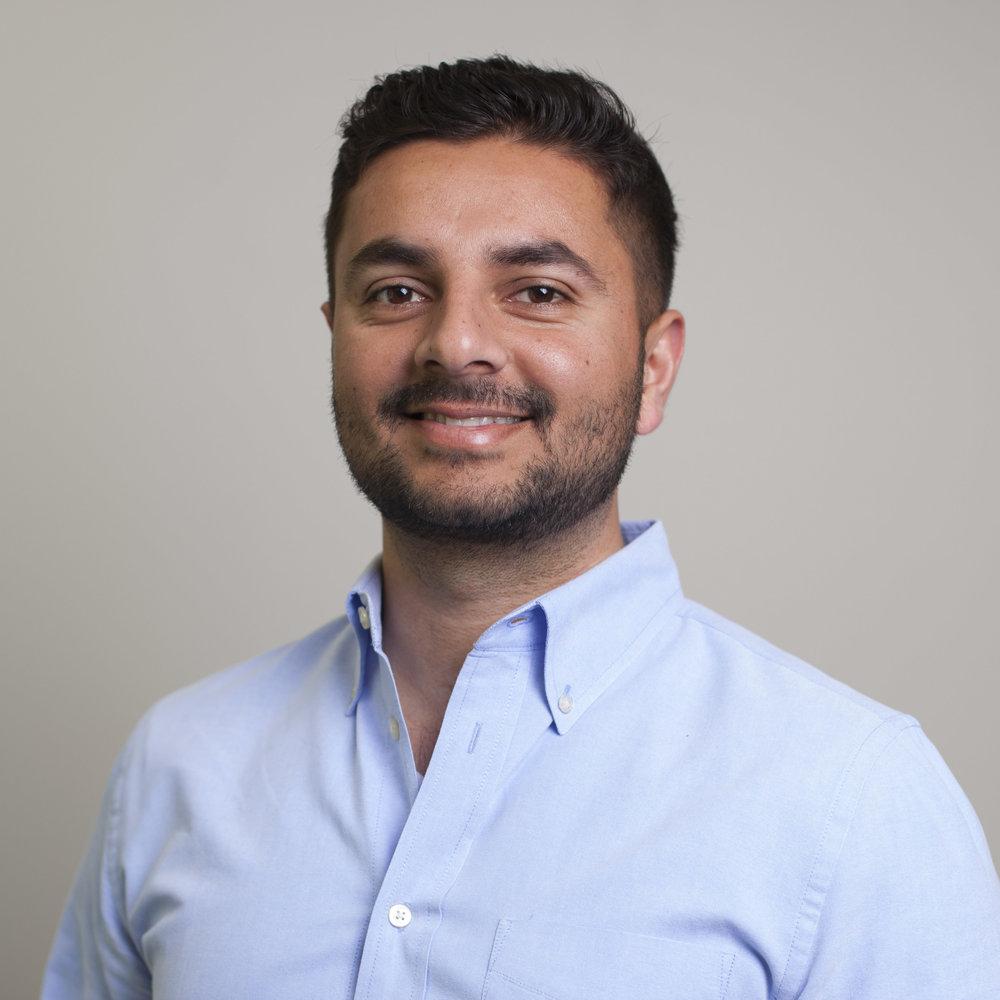 Hafiz Mitha profile.jpg