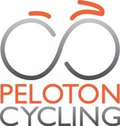 Peloton Cycling .jpg