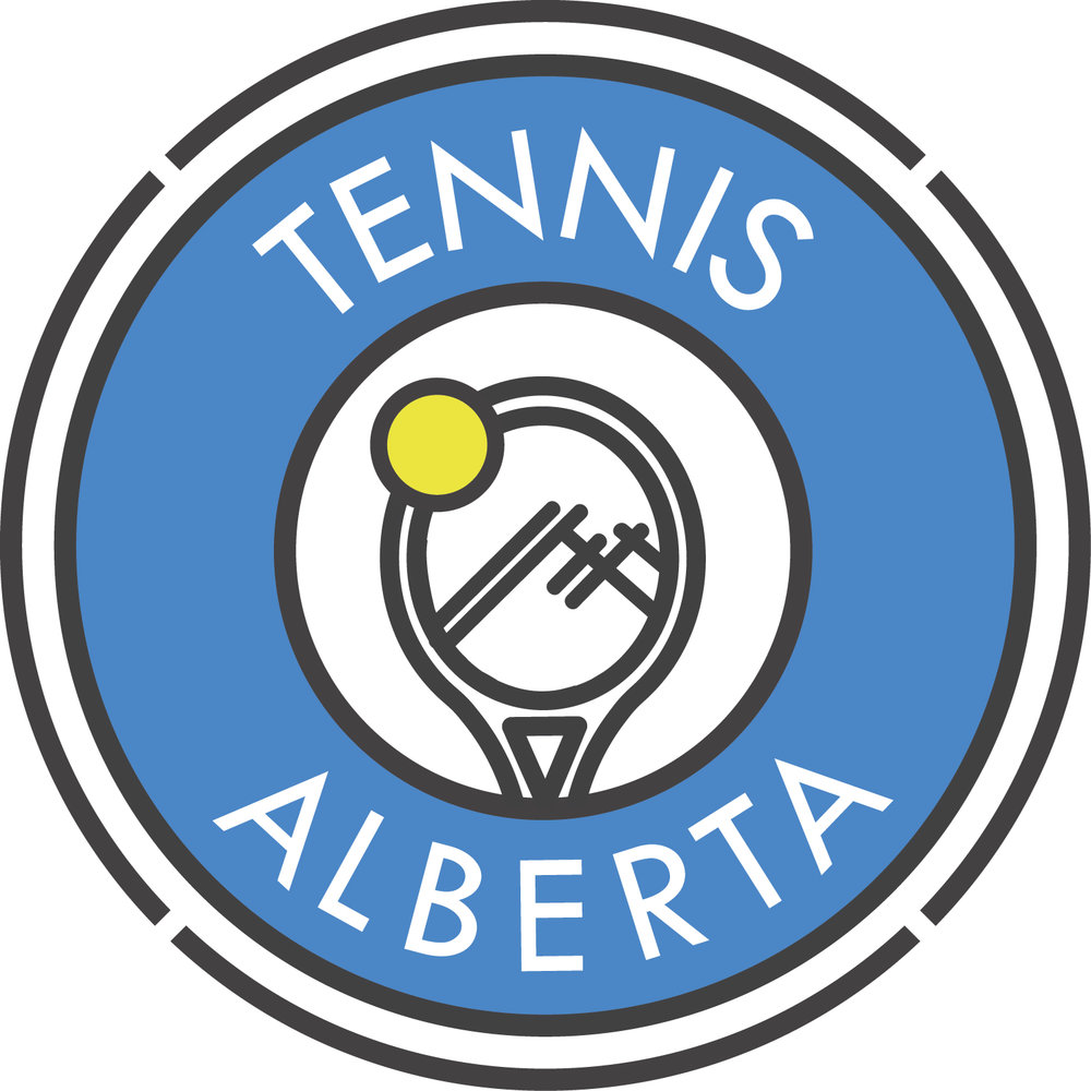 Tennis Alberta .jpg