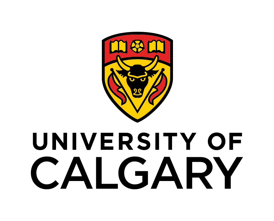 University of Calgary Intramural