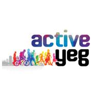active yeg