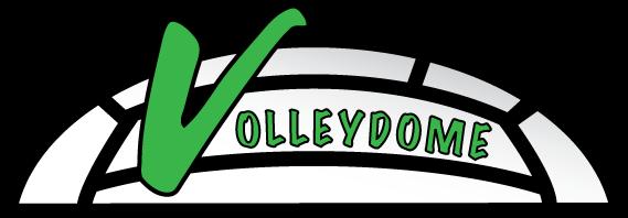 volleydome