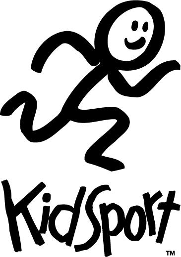 KidSport logo jpeg.jpg